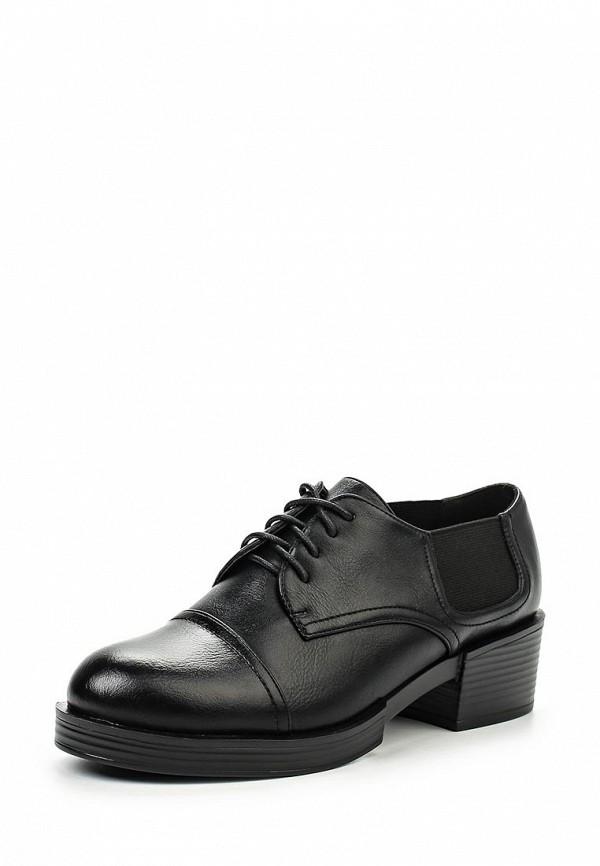 Ботинки Inario 1124-02-1