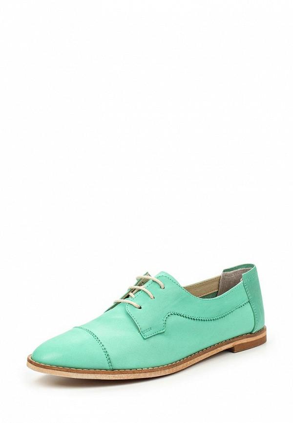 Женские ботинки Inario (Инарио) 181-2000163