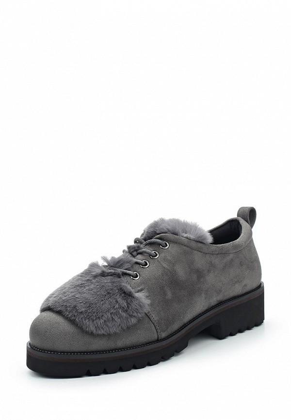 Ботинки Inario Inario IN029AWUOL00