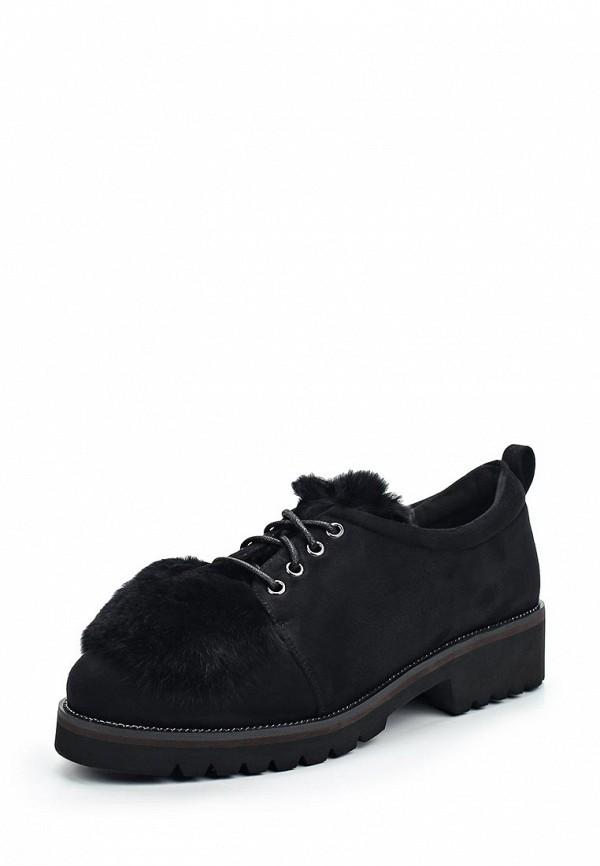 Фото Ботинки Inario. Купить с доставкой