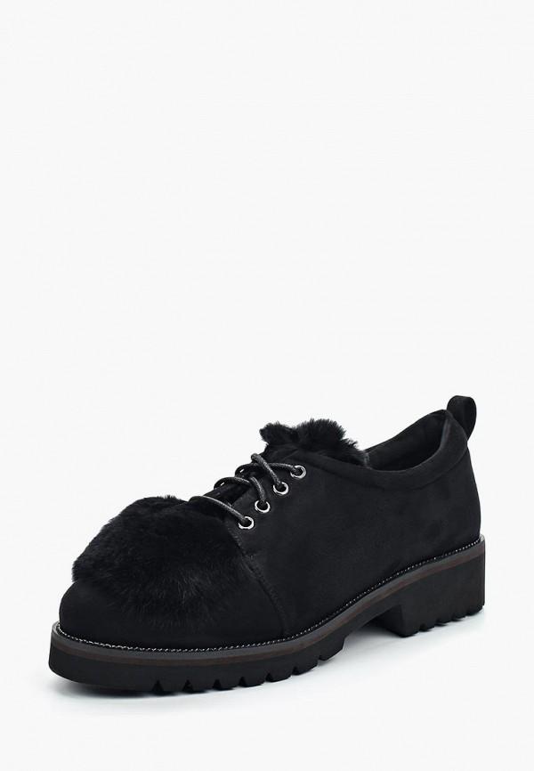 цены Ботинки Inario Inario IN029AWUOL01