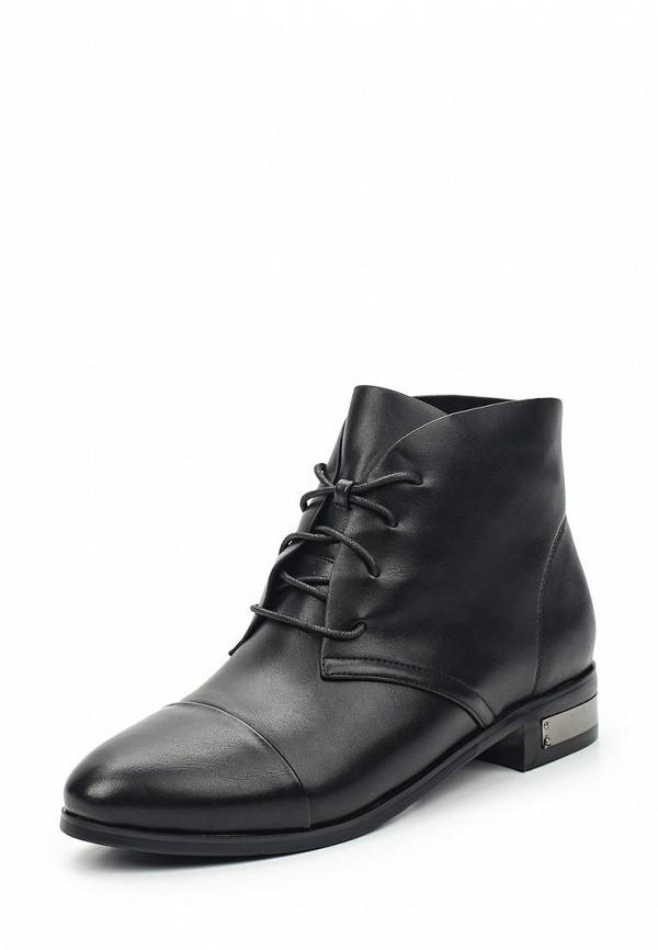 Ботинки Inario Inario IN029AWUOM51