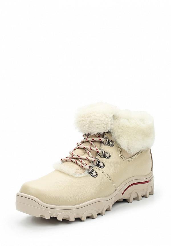 Ботинки Inario Inario IN029AWUOM59