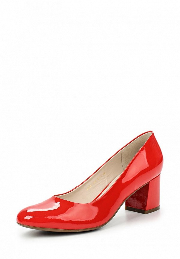 Женские туфли INDIANA 4825-136-373