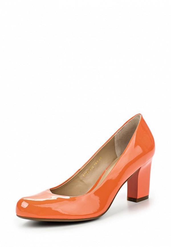 Женские туфли INDIANA 5723-212-183