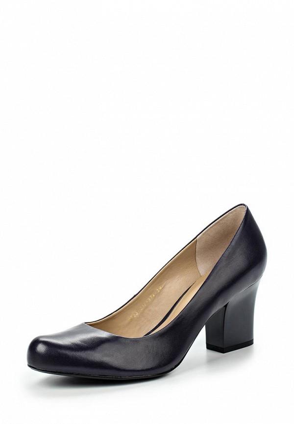Женские туфли INDIANA 5723-212-374