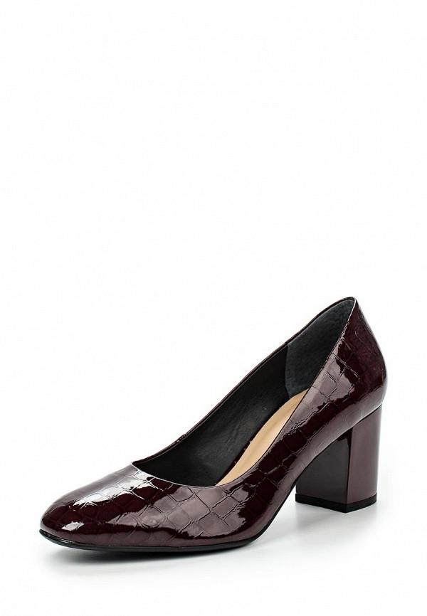 Женские туфли INDIANA 6685-276-318