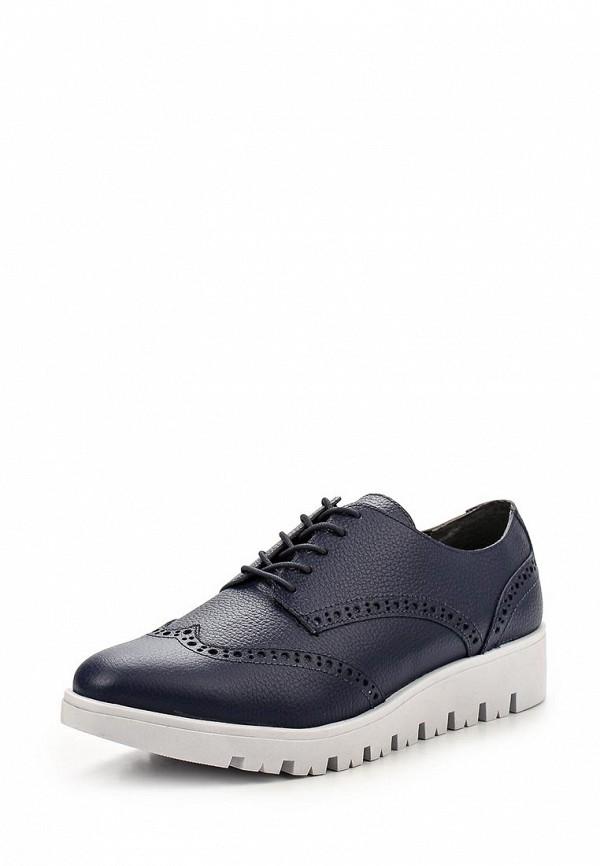 Ботинки Indiana X41130A02Z02