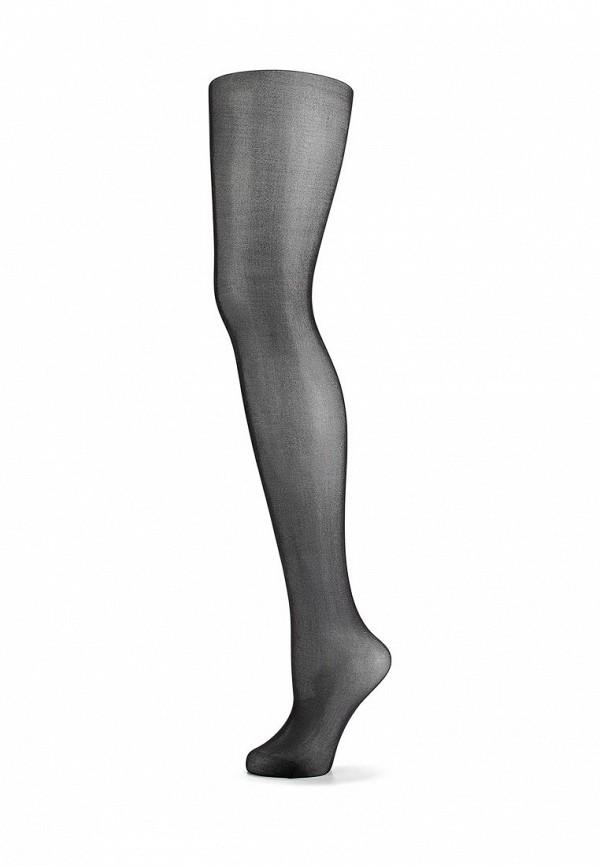 Колготки Incanto Bikini Shape 40 (PS по 80)