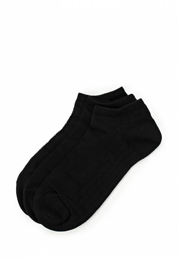 Фото Комплект носков 3 пары Incanto. Купить с доставкой