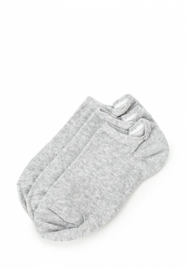 Комплект носков 3 пары Incanto IBD731005* 3 pairs
