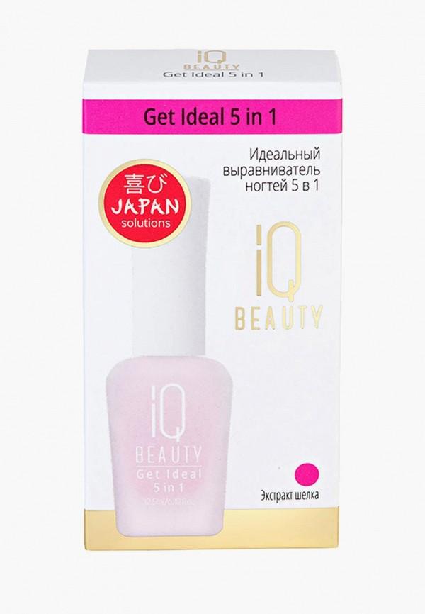 Выравниватель для ногтей IQ Beauty IQ Beauty IQ001LWBHLQ5 dayan 5 zhanchi 3x3x3 brain teaser magic iq cube