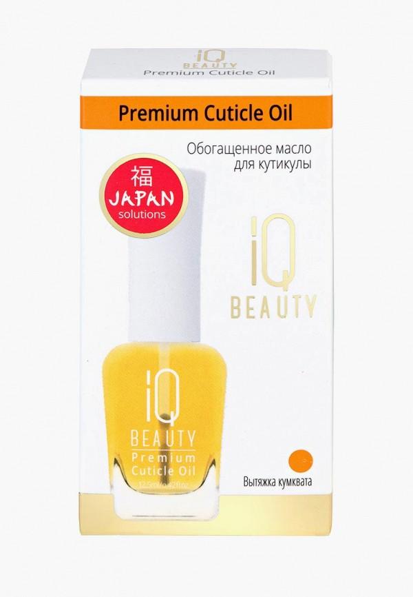 Масло для кутикулы IQ Beauty IQ Beauty IQ001LWBHLR0