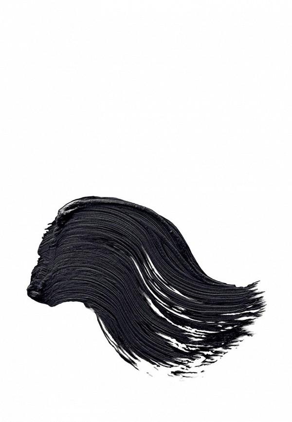 Тушь Isadora для ресниц Precision Mascara 10, 7 мл