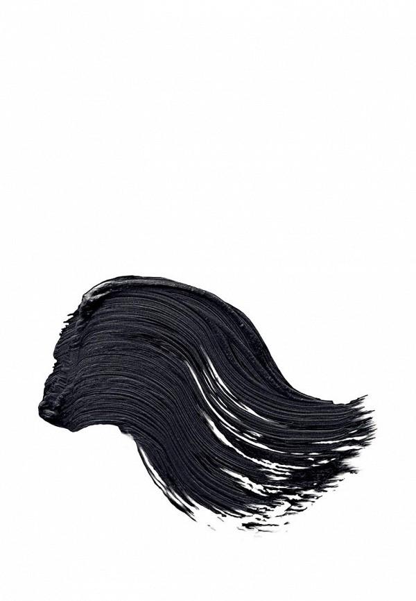 Фото Тушь для ресниц Isadora. Купить в РФ