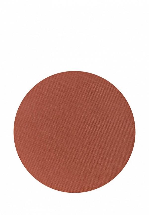 Румяна Isadora Perfect Blush 66, 4,5гр