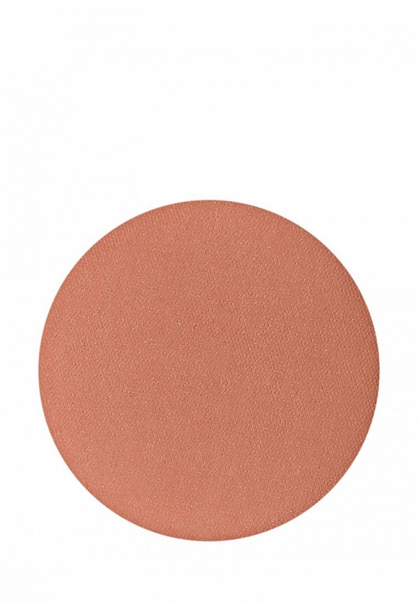 Румяна Isadora Perfect Blush 58, 4,5гр