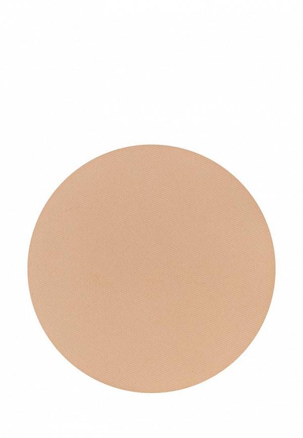 Пудра Isadora компактная Velvet Touch Compact Powder 14, 10 г