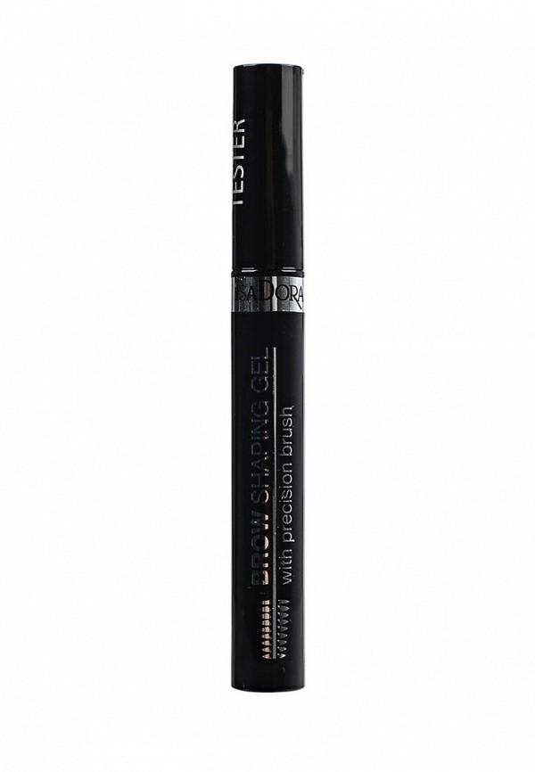 Гель Isadora для бровей Brow Shaping Gel 60, 5,5 мл