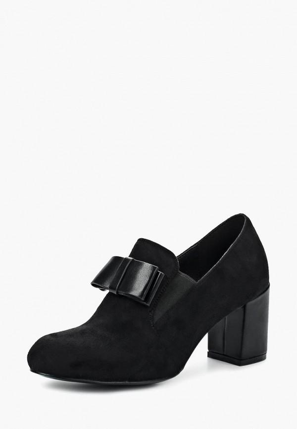 Туфли Item Black Item Black IT004AWQIC45 сандалии item black item black it004awqic39