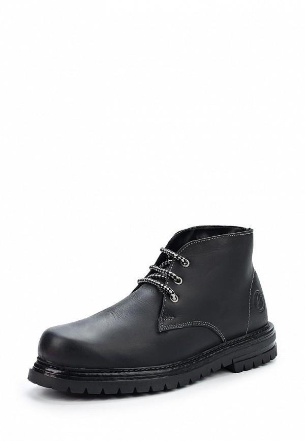 Ботинки ITI ITI IT006AMDNY21 ботинки iti iti it006amyqb51