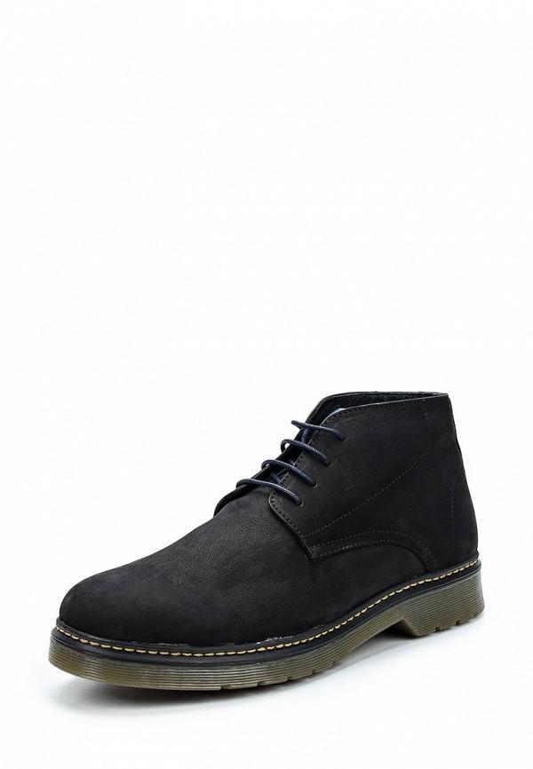 Ботинки ITI ITI IT006AMYQB27 ботинки iti iti it006amyqb51