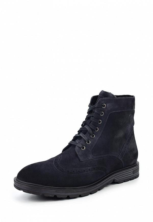 Ботинки ITI ITI IT006AMYQB63 ботинки iti iti it006amyqb51