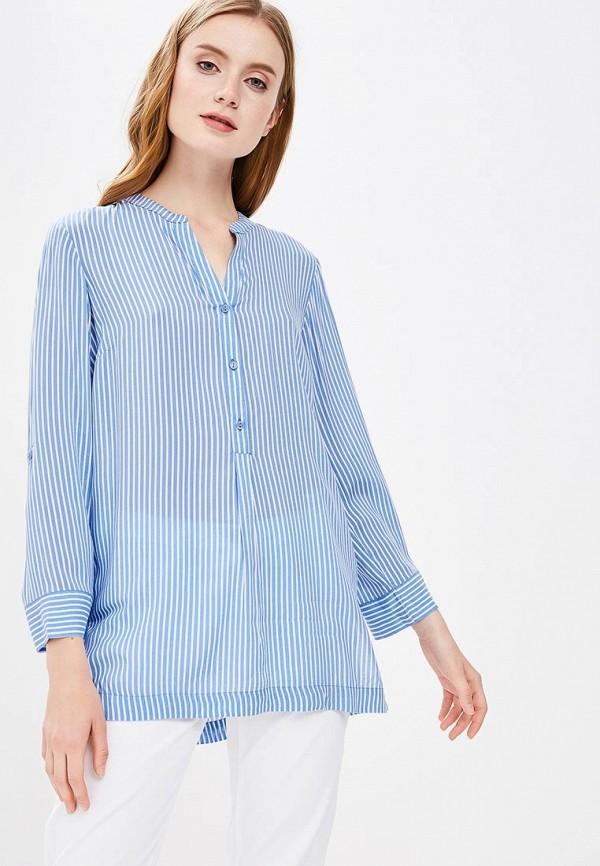 Фото Блуза Iwie. Купить с доставкой