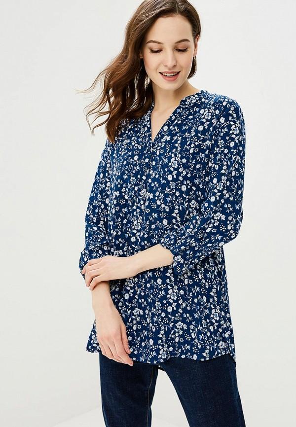 Блуза Iwie Iwie IW001EWAVCA3 блуза iwie iwie iw001ewvxo30
