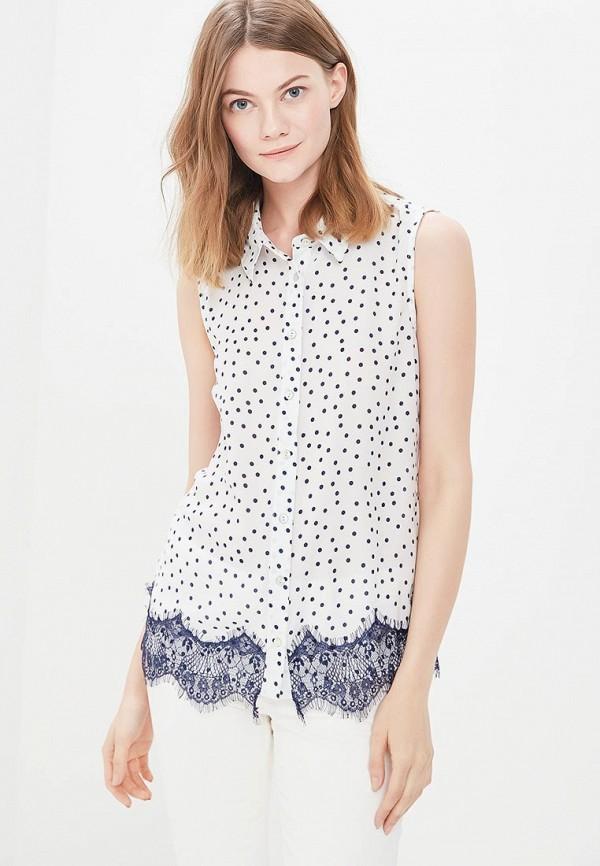 Блуза Iwie Iwie IW001EWAVCD2 блуза iwie iwie iw001ewvxo30