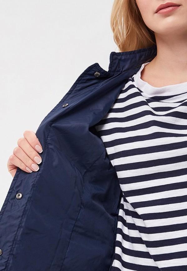 Фото Куртка утепленная Iwie. Купить в РФ
