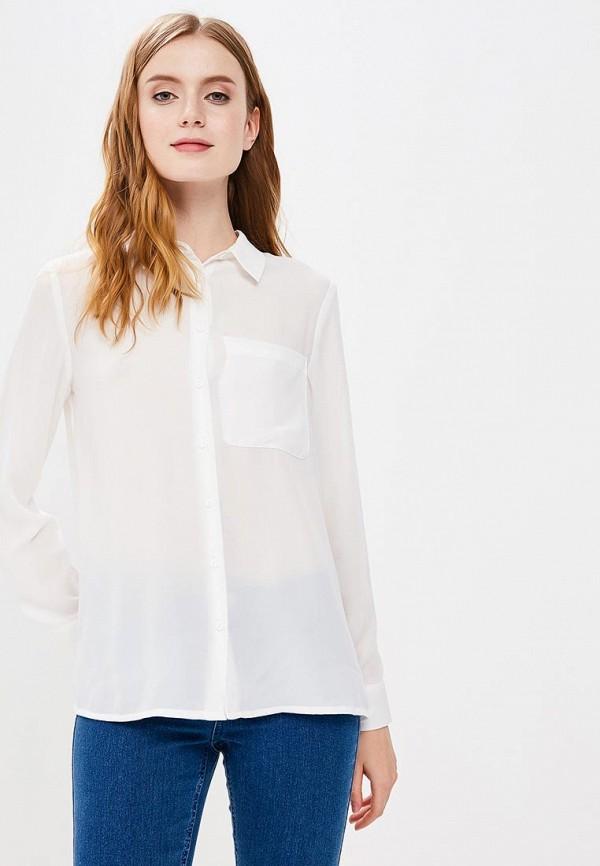 Блуза Iwie Iwie IW001EWAYTJ7 блуза iwie iwie iw001ewvxo30