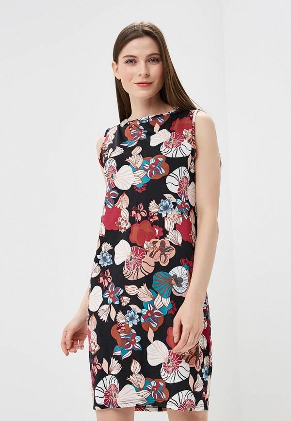 Фото Платье Iwie. Купить с доставкой