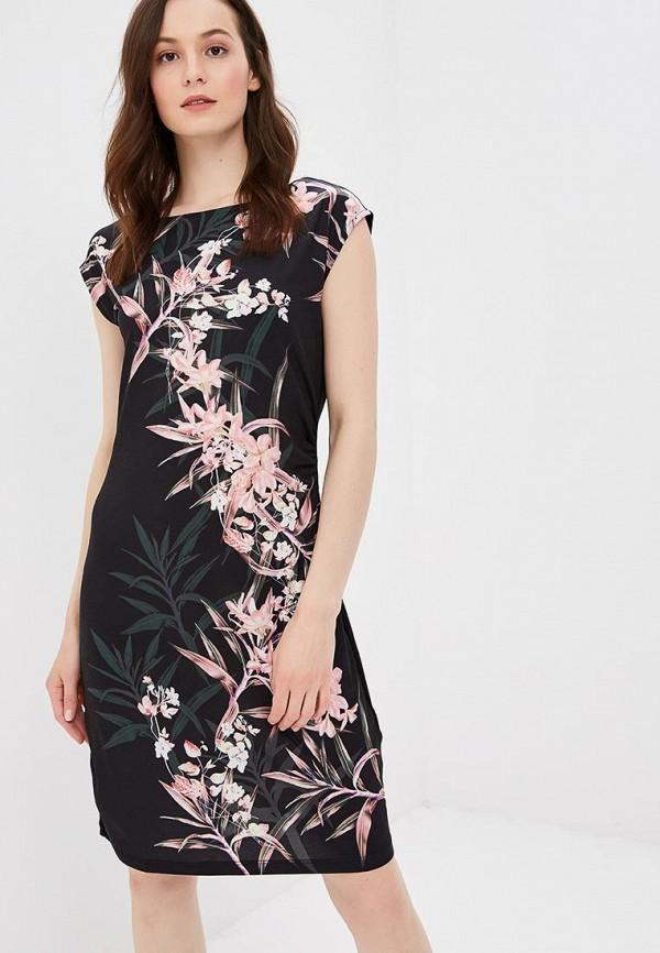 Платье Iwie Iwie IW001EWBIAN6 vi j31 iw