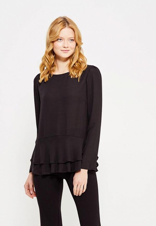 Блуза Iwie Iwie IW001EWVXO39 блуза iwie iwie iw001ewvxo30