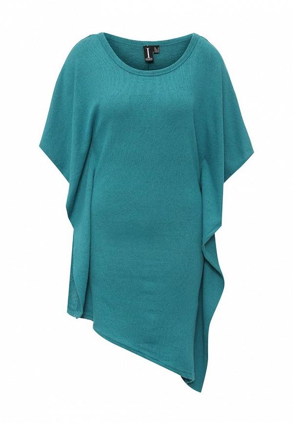 Платье-миди Izabel T51590