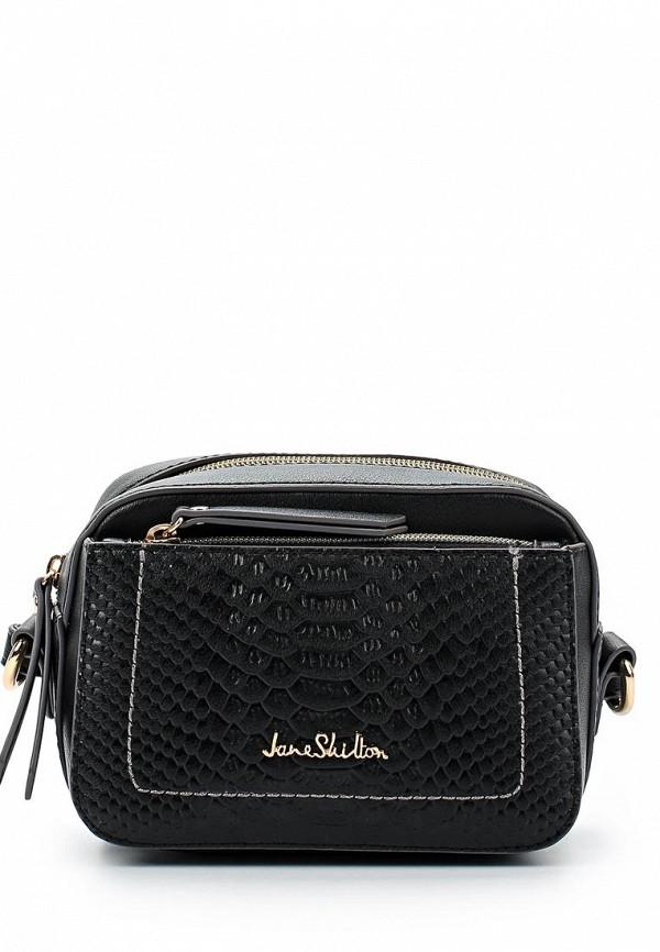 Сумка Jane Shilton Jane Shilton JA001BWARBH8 сумка jane shilton jane shilton ja001bwarbp6