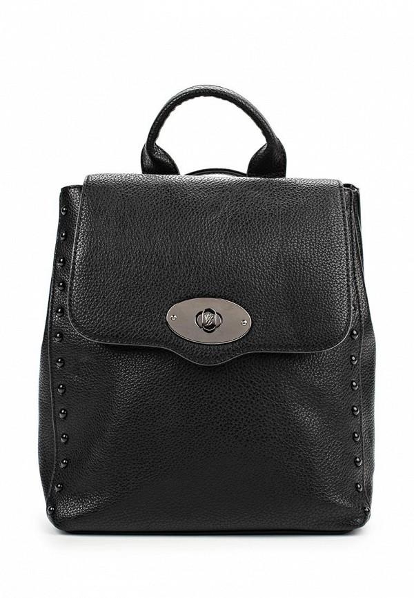 Городской рюкзак Jane Shilton 2074bl