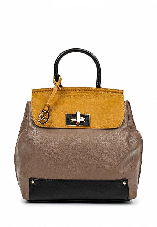 Городской рюкзак Jane Shilton 2139m_taupe