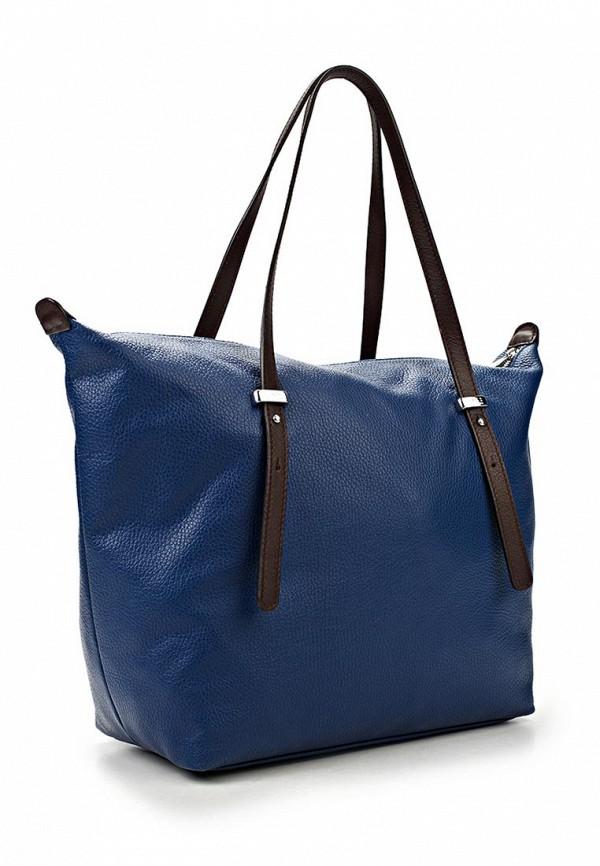 Женская сумка Ботинки Chanel Артикул 200004 купить в