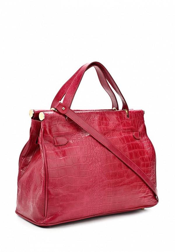 Сумки Celine весна 2015 - Celine handbags spring 2015