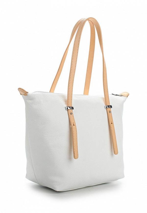 Фенди новая коллекция сумок, разноцветный клатч киев
