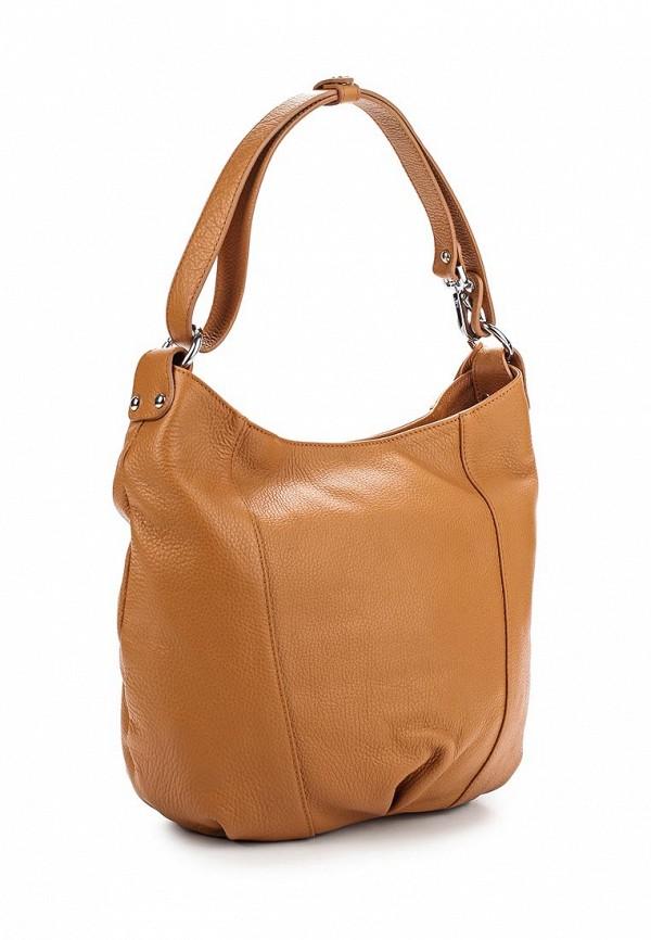 Купить поддельную сумку celine