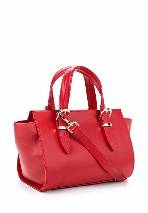 Celine 2017 сумки regbnm