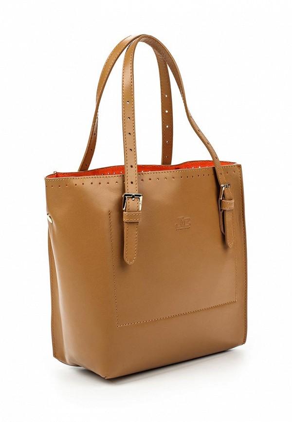 Купить кожаные сумки Jacky Celine в интернет магазине