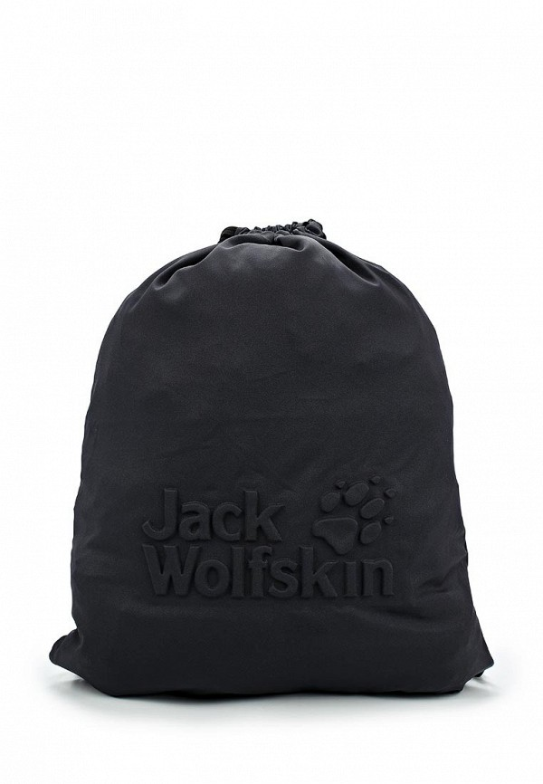 Мешок Jack Wolfskin Jack Wolfskin JA021BUAOQC7 fashion 2016 lengthen parkas female women winter coat thickening down winter jacket women outwear parkas for women winter w0033