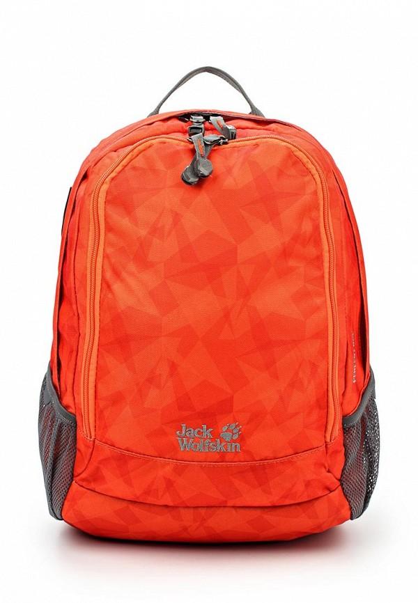 Спортивный рюкзак Jack Wolfskin 24040-7915