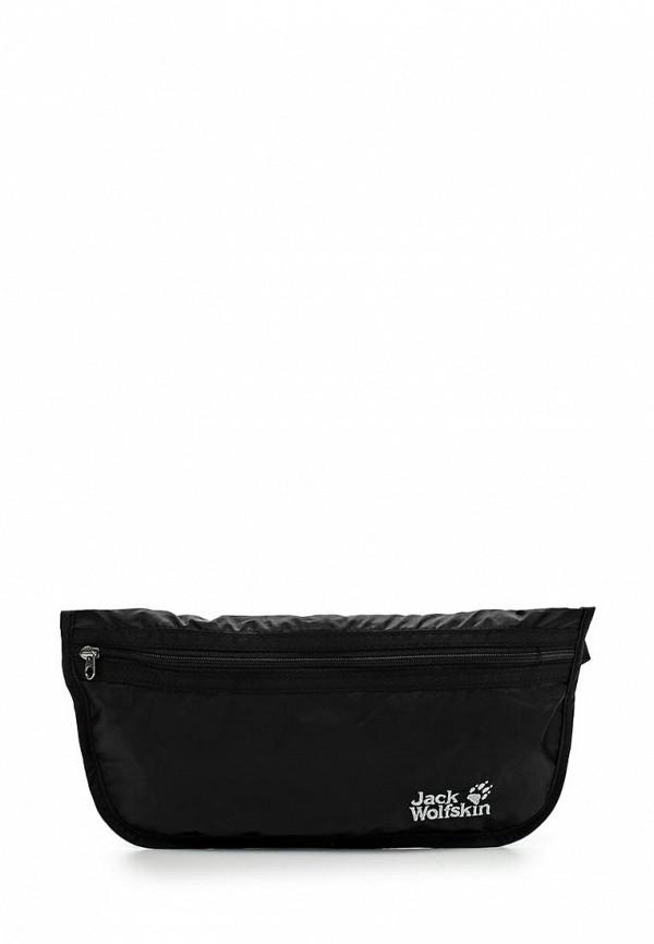 Сумка поясная Jack Wolfskin Jack Wolfskin JA021BUHCJ85 сумка jack wolfskin jack wolfskin ja021bwpdp73