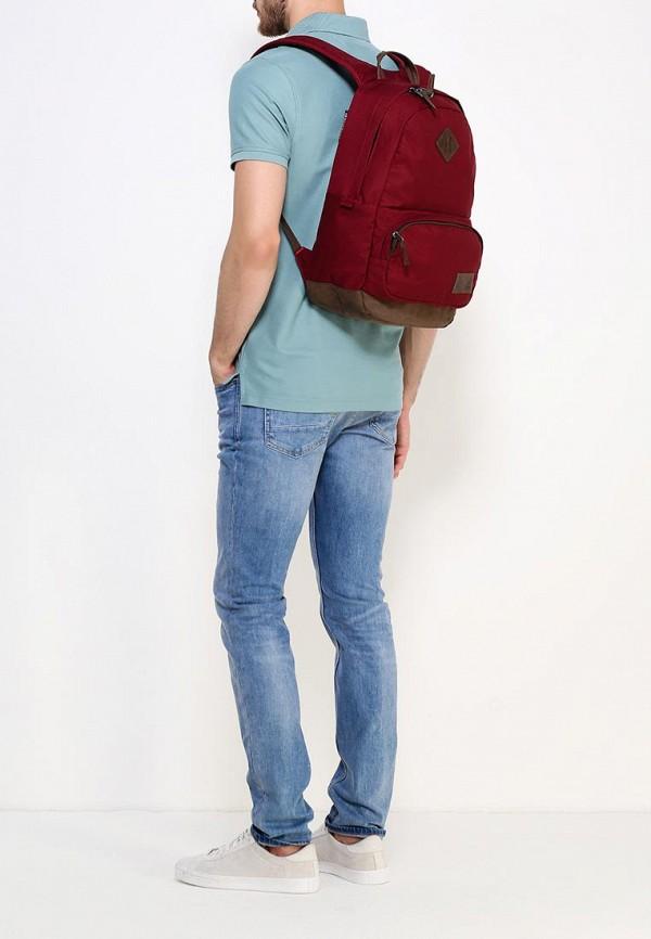 Спортивный рюкзак Jack Wolfskin 2004142-2046