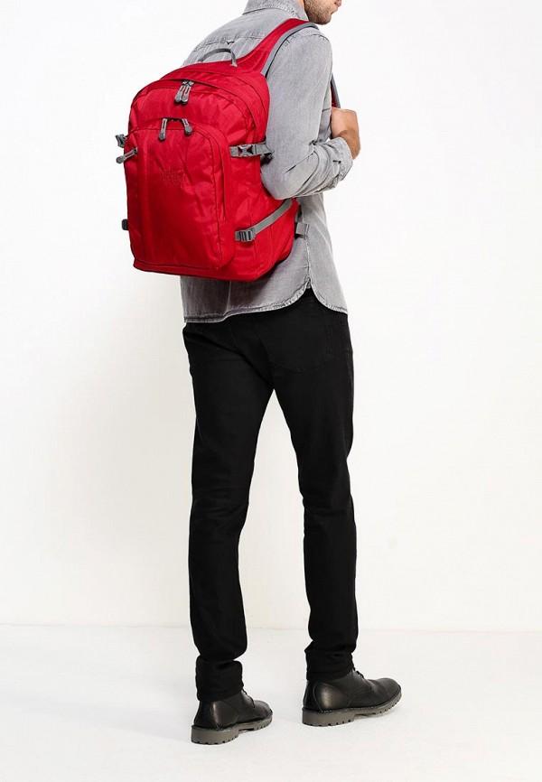 Спортивный рюкзак Jack Wolfskin 25300-2210